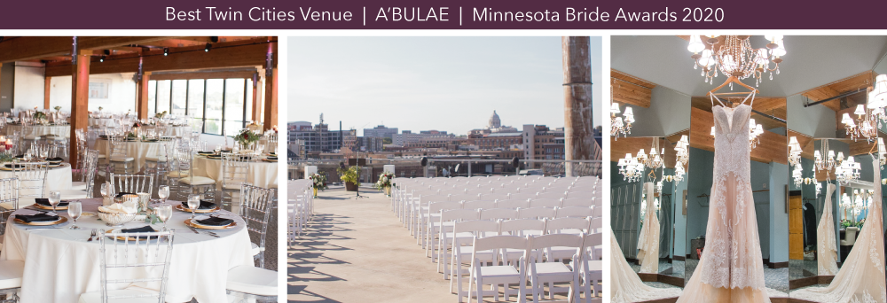A'BULAE | Best Twin Cities Venue | Minnesota Best Of 2020