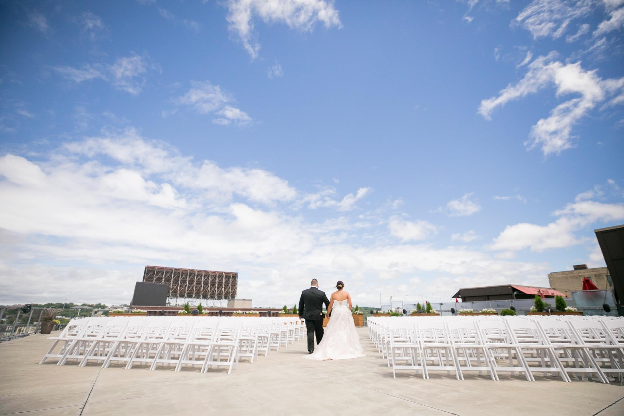 best-outside-ceremony-venues-rooftop-abulae127.jpg